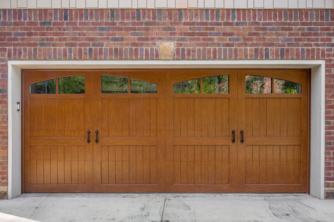 Rustic Garage Doors 100 Clopay Garage Door Handles
