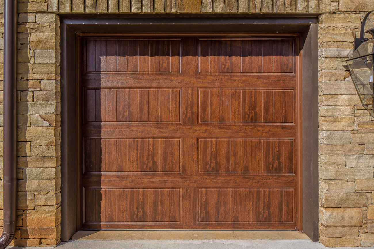 Overhead Door Birmingham Images Garage Doors Lincoln Ne Images Castle Entry Doors Birmingham