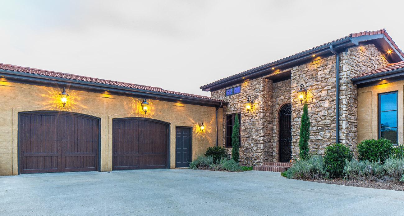 Garage Doors Decatur Al Home Desain 2018