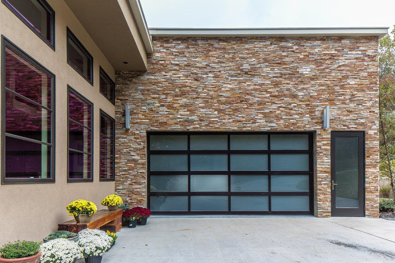 Decatur Al Garage Door